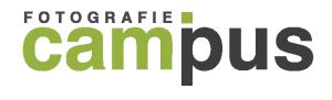 FotografieCampus-Logo