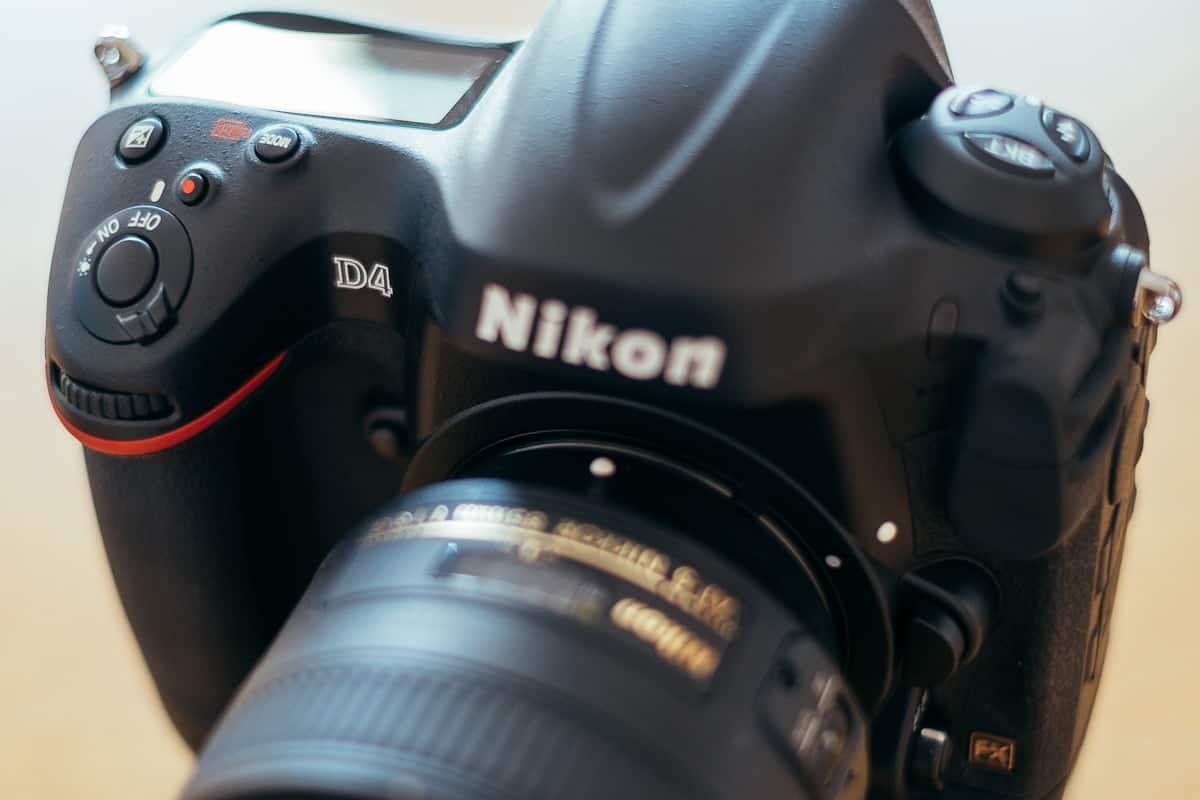 Welcher Fotografie-Typ bist du? 2