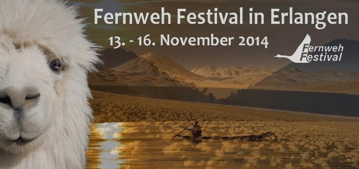 FotografieCampus auf dem Fernweh Festival 2014 1