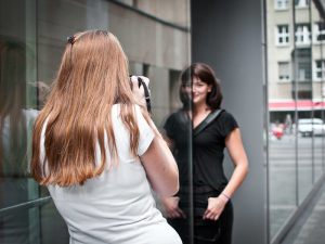 Fotoworkshops und individuelle Foto-Trainings 3