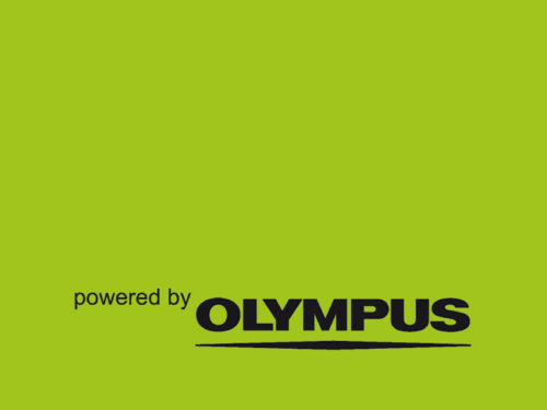 powered-by-OLYMPUS